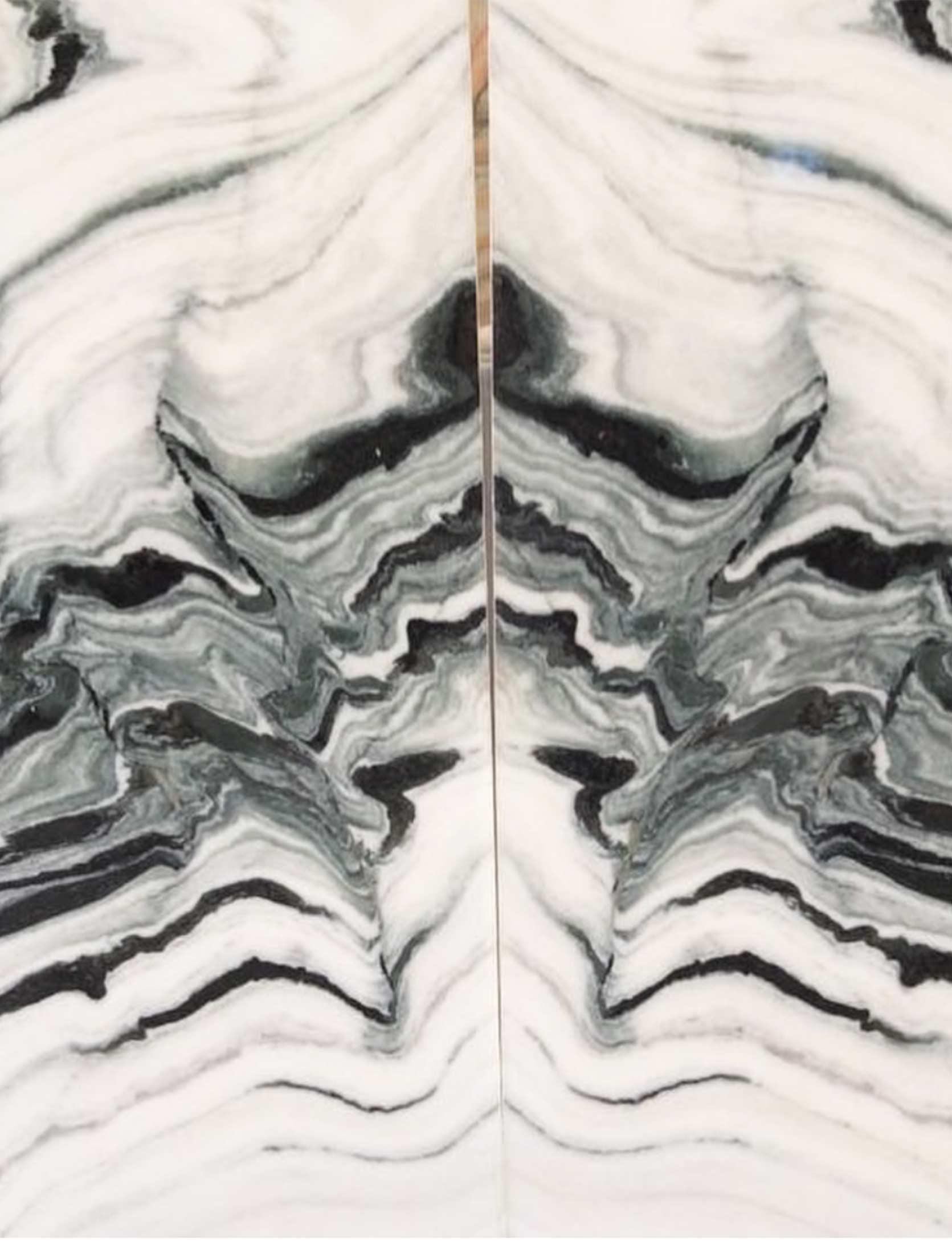 marbre-atelier-cuisines-tendances